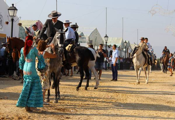 Feria de Tarifa